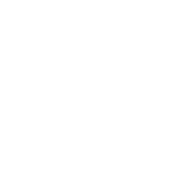 Studio Marc Schulthess